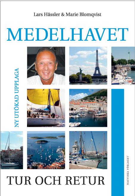Medelhav